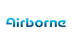 Healthclub OpenAir | Airborne