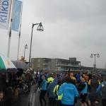 Healthclub OpenAir Evenementen
