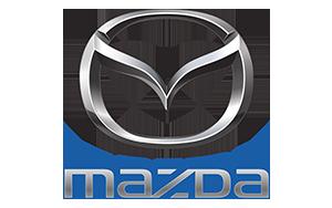 Healthclub OpenAir | Mazda
