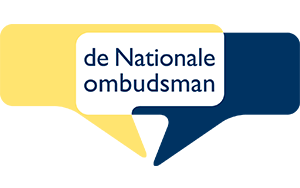 Healthclub OpenAir | Ombudsman