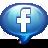 Healthclub OpenAir - Facebook