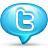 Healthclub OpenAir - Twitter