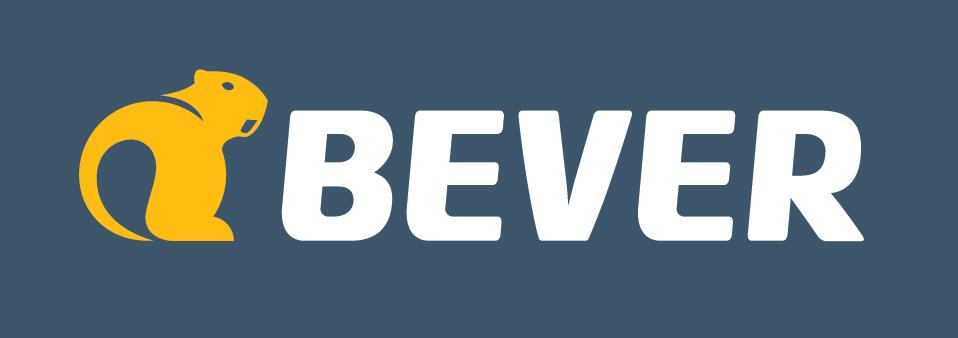 Healthclub OpenAir   Bever Bootcamp