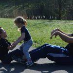 Kids Ouder Bootcamp