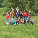 Kids Ouder Bootcamp