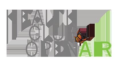Healthclub OpenAir