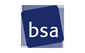 Healthclub OpenAir | BSA